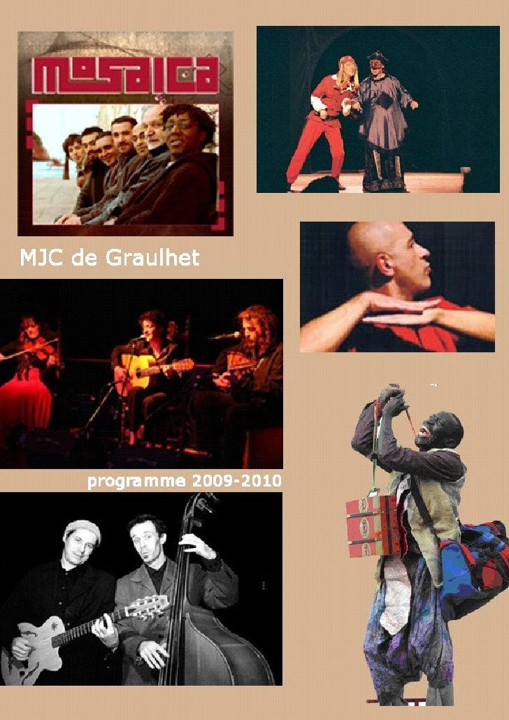 théâtre         traversées africaines     Le destin du clandestin             Djibril Goudiaby    samedi 21 novembre 2009 ...