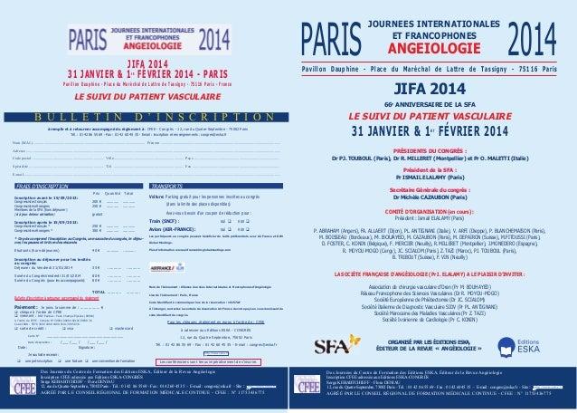 Programme jifa 2014 v 02 07-2013