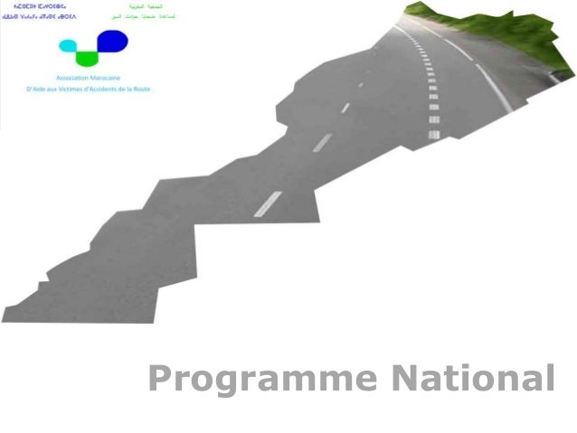 Programme National
