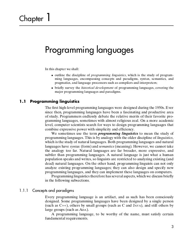 Buying a research paper java programming
