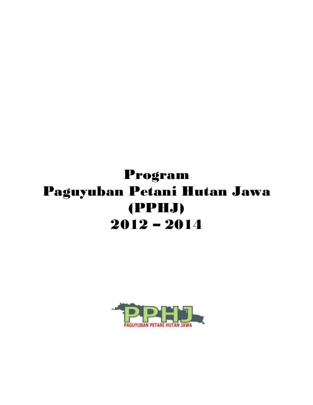 Program pphj 2012 2014 - copy