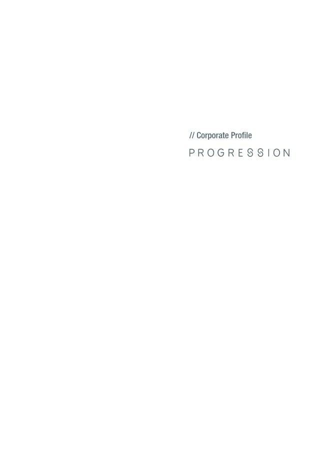 Progression corp profile_2015_clientres