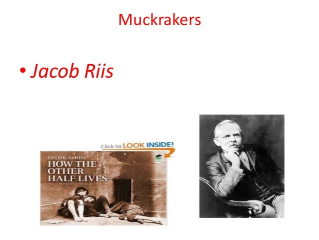 muckrakers of the progressive era wrote novels and essays Muckrakers were investigative reporters and writers during the progressive era (1890-1920) who wrote about corruption and injustices in order to make changes in society the term was actually coined by the progressive president theodore roosevelt in his 1906 speech the man with the muck rake .