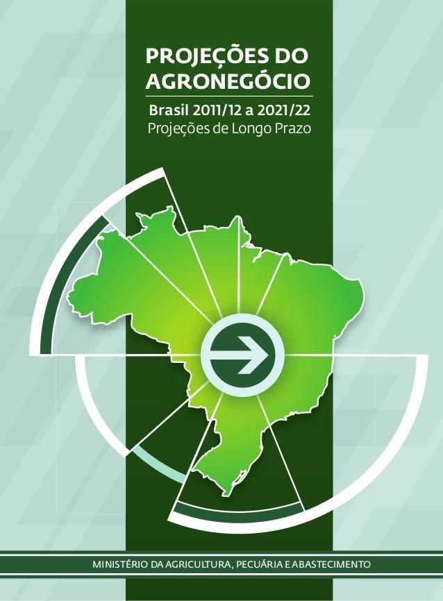 ISBN 978-85-7991-068-5                                   PROJEÇÕES DO9 788579    91068 5                                  ...