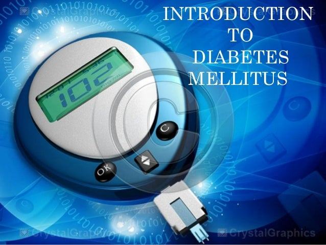 introduction to an essay on diabetes Types of diabetes essay examples 14 total results an introduction to the issue of diabetes a disease in which insulin is insufficient or not existent 1,012 words.
