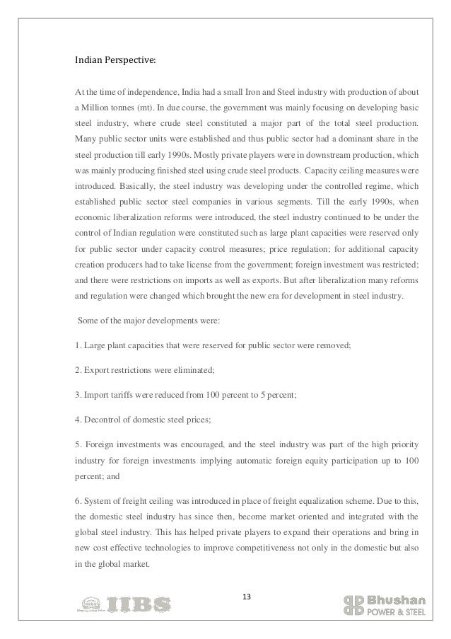 essay on it industry My paper is a research paper on the pharmaceutical industry with a specific focus on the american pharmaceutical industry i would like help with proof reading my paper and if possible, enhancing any flaws or weak areas that one may notice the intended feel for this paper is a research paper and.