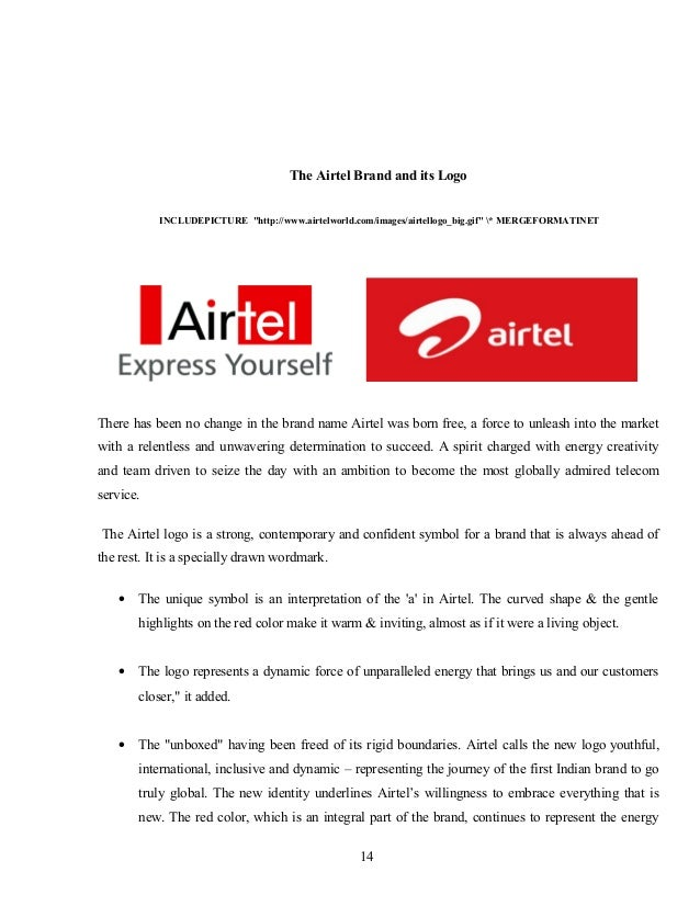 questionnaire of airtel Tips to help make sure your phone is switched on, and close by once you submit this form, you should receive a passcode via sms you'll need to enter the passcode on next screen, to complete your registration.