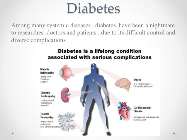 type ii diabetes mellitus among african
