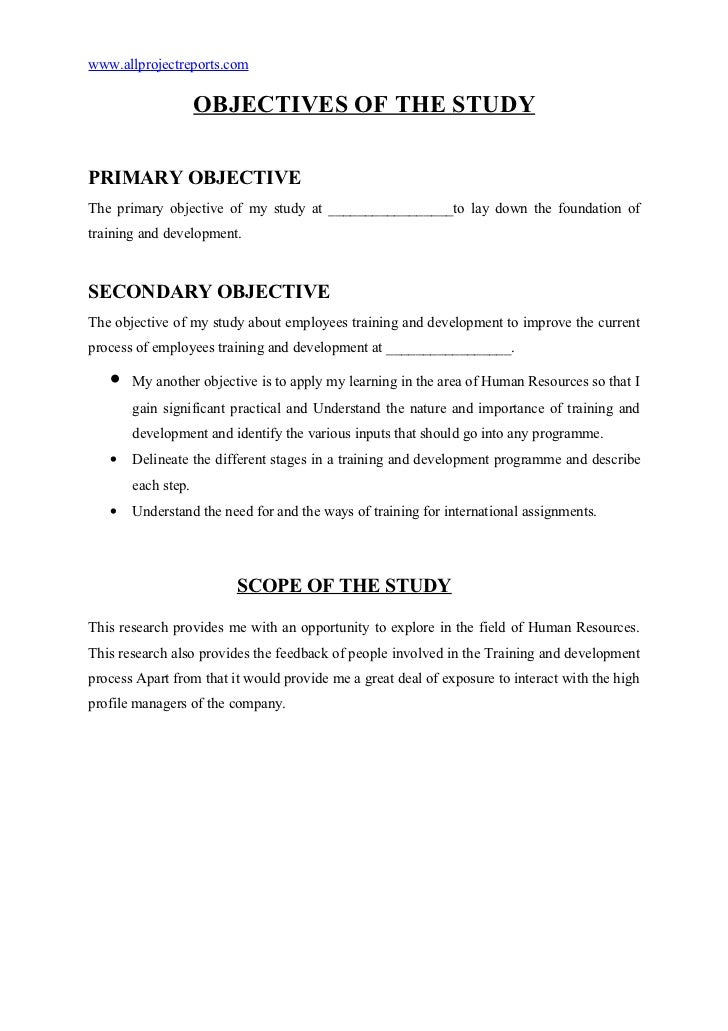 Sample college application essay pdf image 4