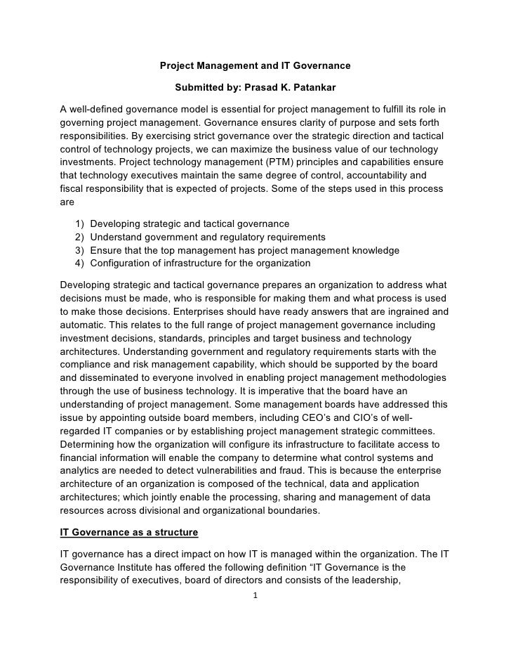 research paper on it recruiting versus hr recruiting