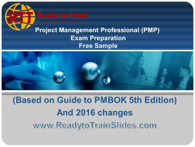 project and professionalism management