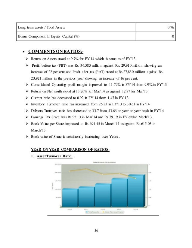 porters 5 forces analysis on maruti Michael porters five forces - (1) porter's five force analysis is a framework for industry analysis and business strategy development honda city, or maruti sx4.