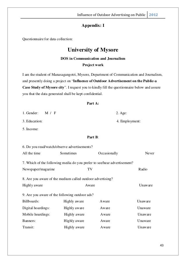 essay on advertisements lead to wasteful expenditure Holocaust research paper writing help custom essay holocaust research   essay on advertisements lead to wasteful expenditure shawn morse for  mayor.