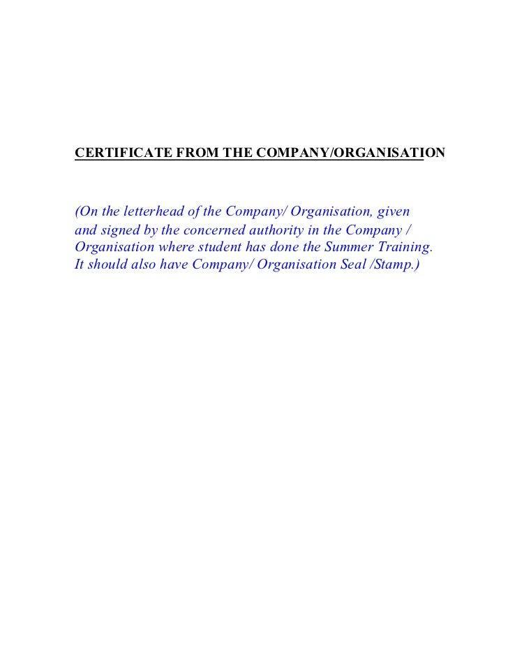 sanskrit phd thesis list