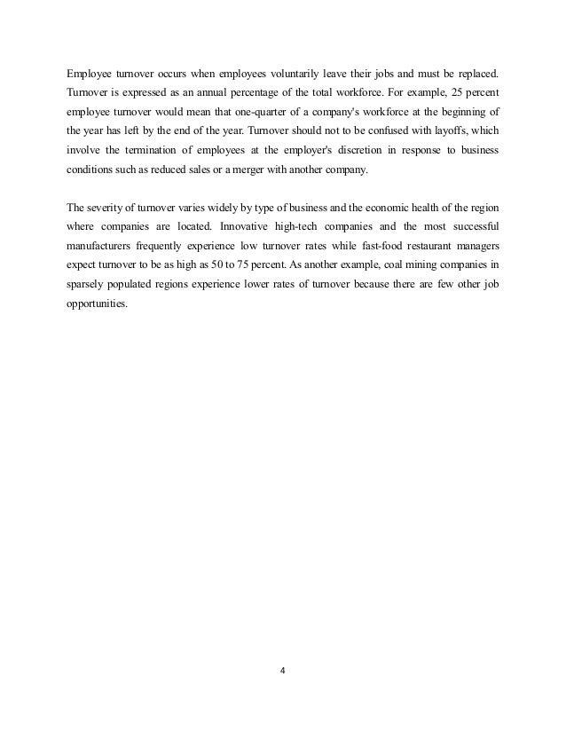 conclusion of smoking essay