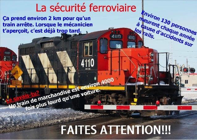 Operation Gareautrain Concours Hors-la-voie 2012