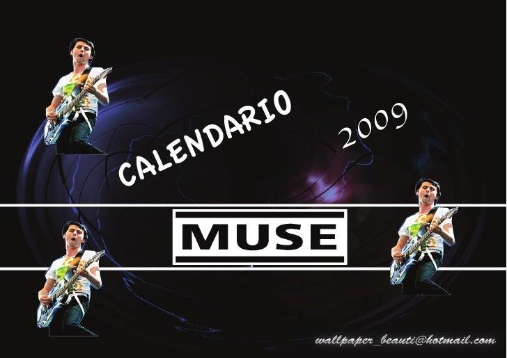 009                    2              RIO         ENDA C   A L