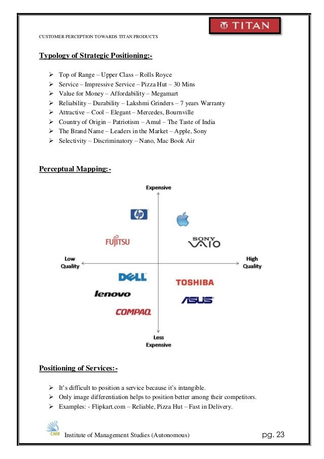 market segmentation body lotions