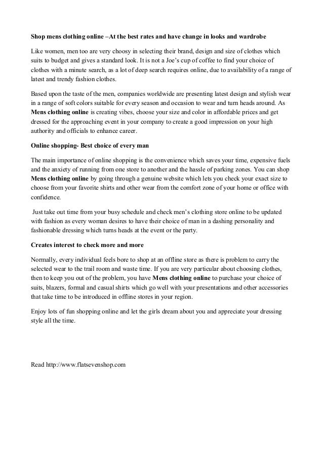 1 page essay is how many words Home / blog / why you should never assign a 500-word essay why you should never assign a 500-word essay 22 posted on: 10-22-2013 by: brian wasko for tomorrow, write a one page, highly persuasive essay comparing hamlet with pac-man.