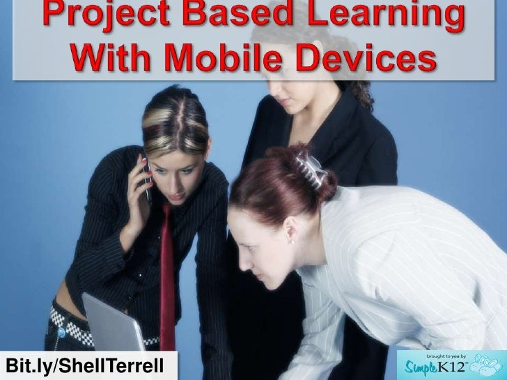 Bit.ly/ShellTerrell
