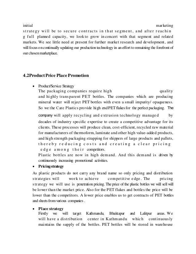 julius caesar essay questions act 1 Julius caesar act 3 study guide questions caesar act 1 scene 1-3 questions julius caesar act 1 scene 2 julius caesar act v/ leach/ english 225 julius caesar.