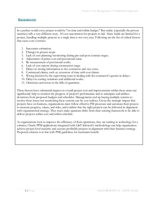 My london business school experience essay
