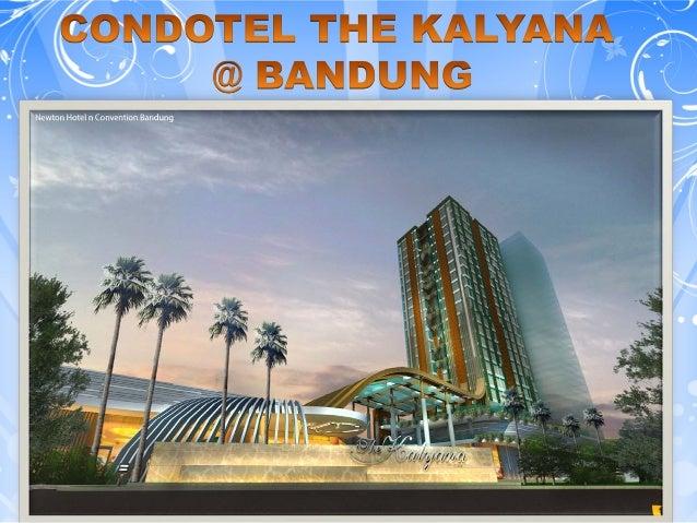 http://margahayuland.co.id 1. Pembangunan bangunan bertingkat maupun tidak bertingkat milik berbagai instansi, antara lain...