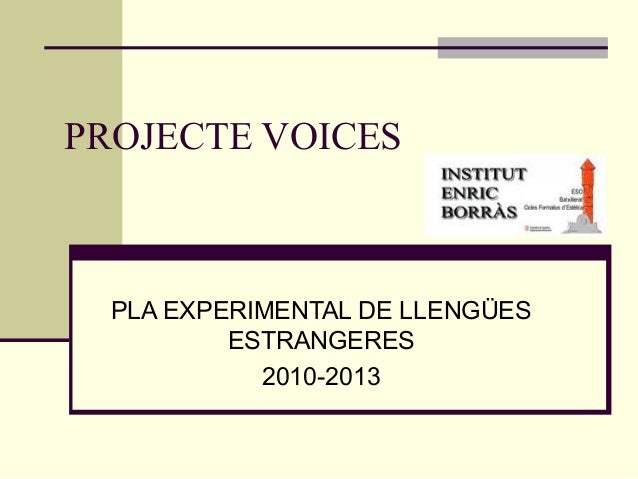 Projecte voices definitiuambbrandon bb(2)