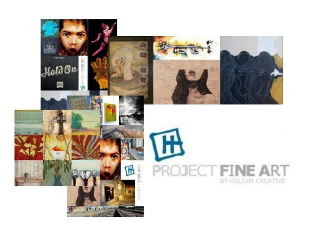 • Project Fine Art features some of the best local  artists in the Fort Lauderdale, Miami and South  Florida region. Each ...