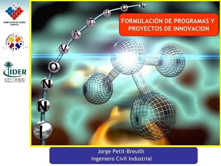 Project_Formulation