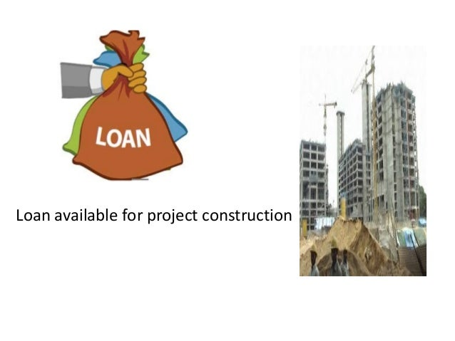 Loan Available For Real Estate Construction Builder 9004905926