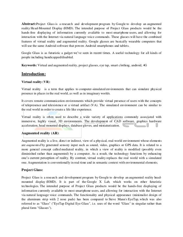 6 trait writing rubric research paper