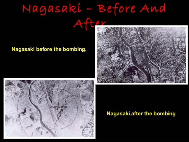 essay hiroshima nagasaki Hiroshima this study guide hiroshima and other 63,000+ term papers, college essay examples and free essays are available now on reviewessayscom.
