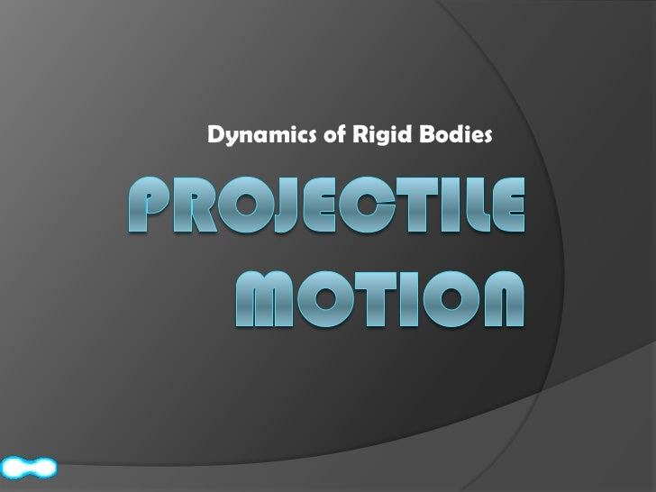 Dynamics of Rigid Bodies