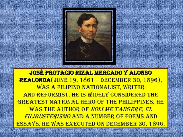 philippine spanish era essay Philippine media and literature during the pre-spanish era the following are accounts of existence and developments of philippine literature from the pre-spanish colonization: the start of recorded history the end of philippine prehistory is april 21 900 ad, the date inscribed in the oldest.
