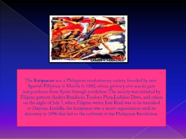 filipino socio cultural values during the pre spanish period What is the characteristic of philippine of works during the spanish period and which the characteristic of philippine literature in.