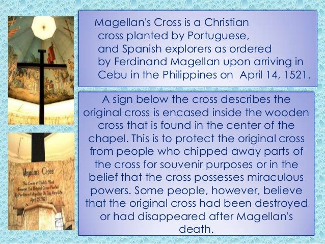philippine spanish era Filipino historians note an overlap in the history of pre-colonial philippines and the spanish colonial period primary sources for this period in philippine.