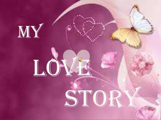 My Lovestory
