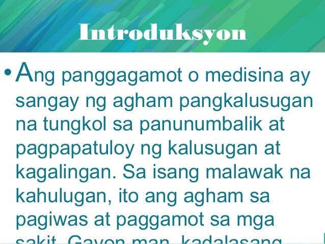 Ano ang Kahulugaan ng Ahas sa Panaginip?
