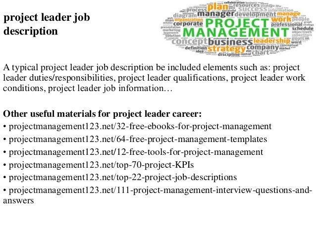 project assistant salary