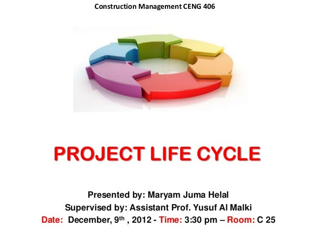 the life of a construction manager Construction cost management is the establishment of realistic capital costs of construction projects it embodies detailed cost planning and cost control services to ensure construction projects are bid, documented and completed within a pre‐agreed cost framework and in the most economical manner consistent with program requirements and.