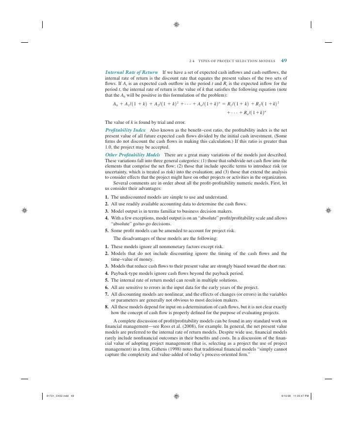 laboratory format - Kubre.euforic.co