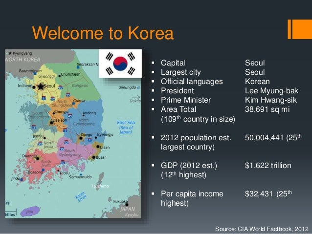 ellen moore living and working in korea essay Download free essays, great collection of essays thanks for downloading the file ellen moore living and working in korea management essay from category management.