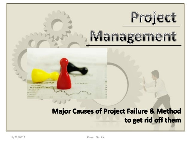 Risk Management: Evaluate Risks in your Project