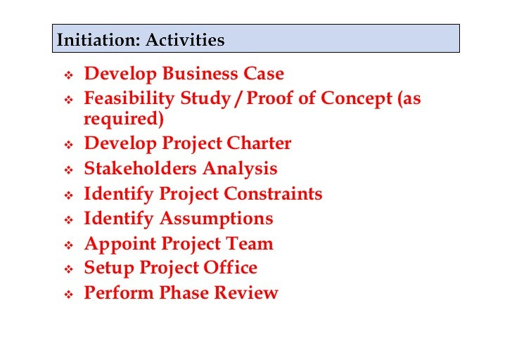 wedding project charter This is a document useful in outlining the work of a project manager this is a document useful in outlining the work of a project manager sample project charter.