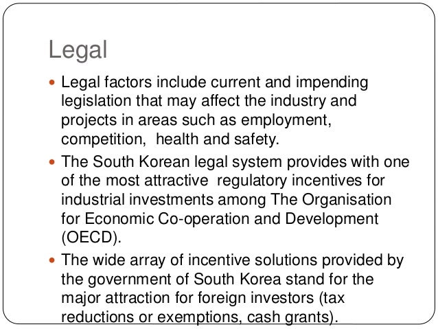 legal factors affecting virgin mobile Between the other legal stuff and the terms and conditions in  virgin mobile phone number and enables you (together with a  factors outside of our control, such.