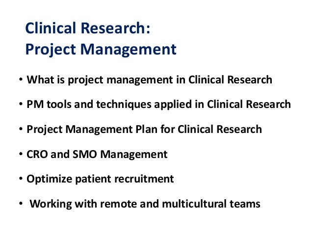 research paper project managment -tips and detaisl for the question #what are some good research topics for a postgraduate thesis in project management-  research paper in software project management.