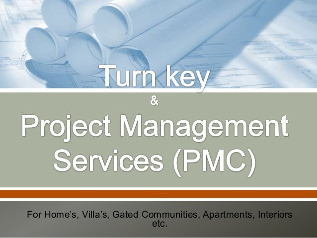 project management services essay Our top notch experts offer high quality project management services to the students vous êtes plus riche que vous ne le croyez, découvrez nos offres à petits prix project management assignment #4 #1 pg 480 review question the best essay writers #1 (2 marks) #2 pg 480 review question #6 (3.