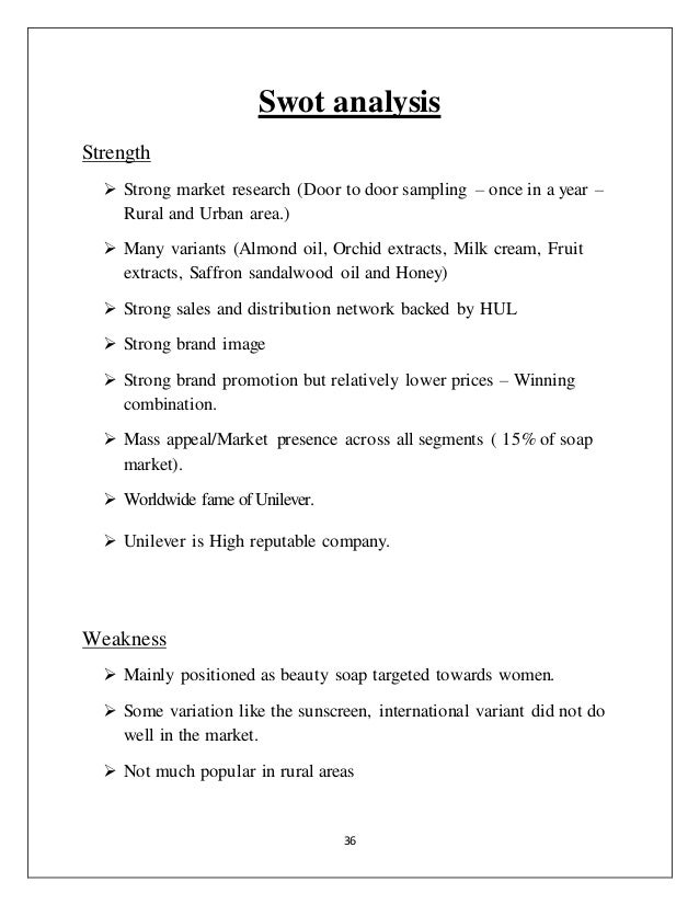 Jmu Application Essay Topics 2013 - Essay for you on letters of recommendation sample, application resume sample, college application sample, research proposal sample, application architecture sample, blank check sample, application writing sample, business proposal sample, report sample, salary slip sample, business budget sample, preliminary bibliography sample, application template, case study sample, thesis sample, reaction paper sample, mla bibliography sample, application paper sample,