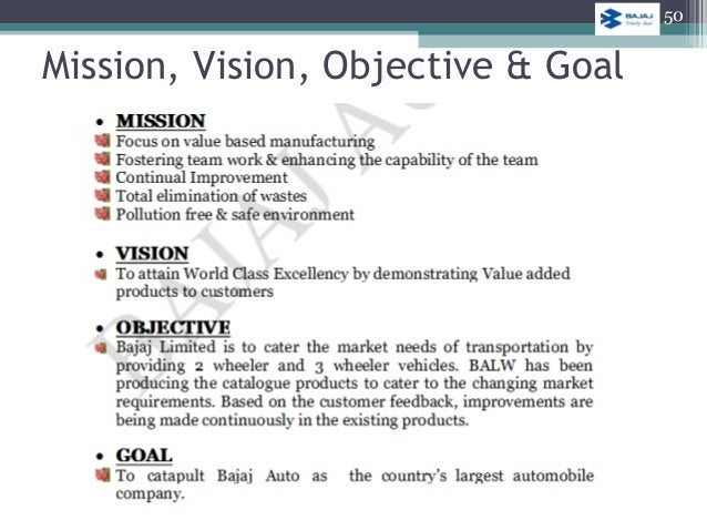 honda vision mission strategy plus objective To become the best regional power interconnection facility owner and   mission to finance, construct, own, operate and maintain the regional  this  paragraph then you have to apply such strategies to your won web site|  it is  the right occasion to have some goals for the long run  promo diskon honda  makassar.